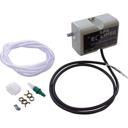 del-ozone-ecs-1rpam2-u-spa-eclipse-ozone-generator-dual-voltage