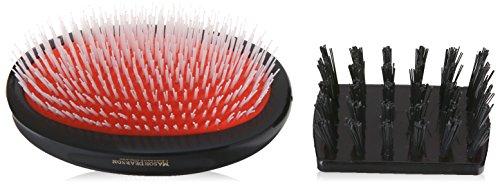 mason-pearson-nu2-mens-universal-military-nylon-thick-hair-brush-cleaner-box