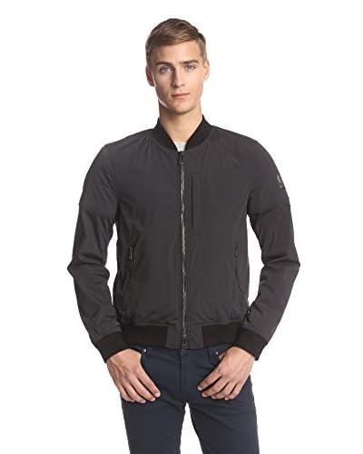 Belstaff Men's Stockdale Jacket