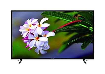 Nacson NS2616 24 Inch Full HD LED TV