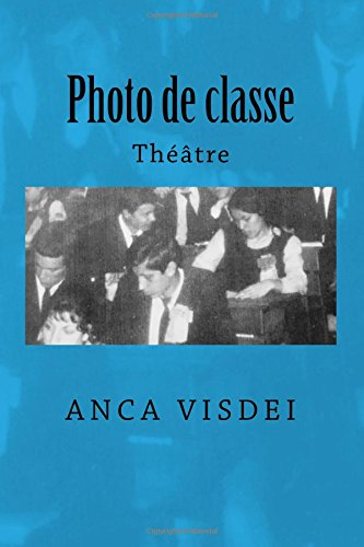 photo-de-classe-theatre