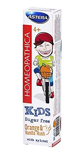 toothpaste-astera-homeopathica-kids-4-orange-vanilla-rush-50ml-free-of-fluoride-mint-sls-sodium-laur