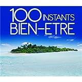 echange, troc Compilation - 100 Instants Bien-Etre