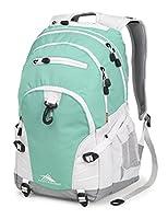 High Sierra Loop Backpack from High Sierra Bags and Luggage