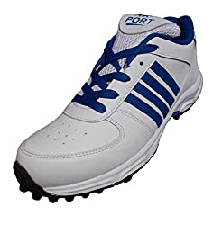 Cricket Shoes (Size 7 ind/uk)
