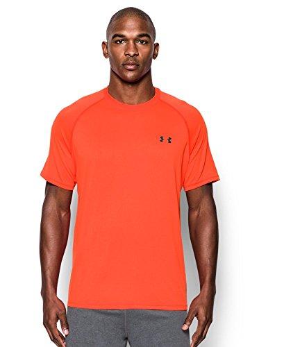 Under-Armour-Mens-Tech-Short-Sleeve-T-Shirt