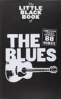 Little Black Songbook: The Blues (Little Black Book)