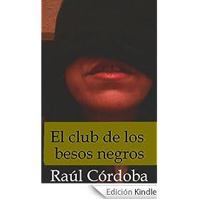 El club de los besos negros (Demasiadas aviones en el