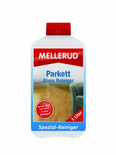 mellerud-2001001513-nettoyant-lustrant-pour-parquets-1-l