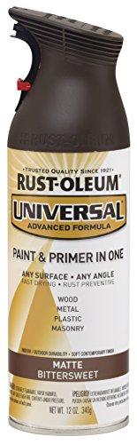 rust-oleum-282819-universal-all-surface-spray-paint-12-ounce-matte-bittersweet