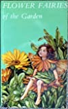 Flower Fairies of the Garden (0216898676) by Barker, Cicely Mary
