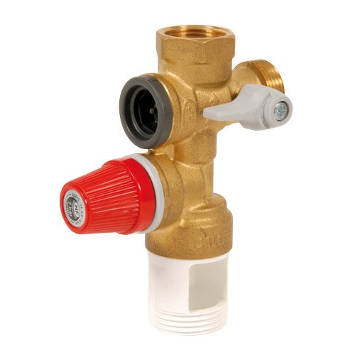 thermador-security-group-thermador-group-security-nf-caleffi-brass-straight-3-4