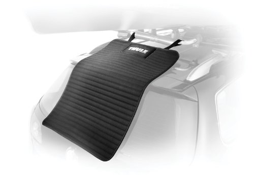 Thule 854 Water Slide Kayak Carrier Accessory Mat (Rack Pads Thule compare prices)