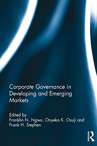 corporate-governance-in-developing-and-emerging-markets