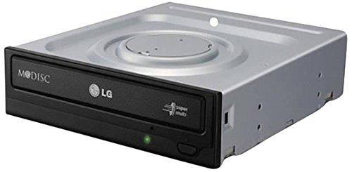 LG-LG-GH24NSC0B-KIT-24x-Burner-Kit-Parent