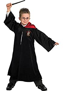 Harry Potter™ Deluxe School Robe