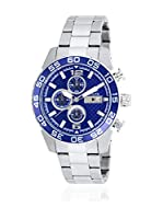 Invicta Reloj de cuarzo Man Specialty 46 mm