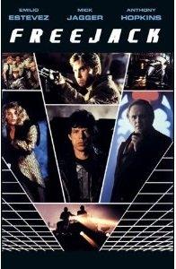 Free Jack [VHS]