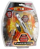 Dr Who 10th Doctors Sonic Screwdriver (Limited Edition)