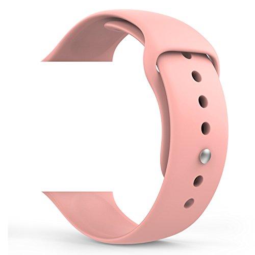 moko-apple-watch-42mm-cinturino-morbido-braccialetto-di-ricambio-in-silicone-per-apple-watch-42mm-di
