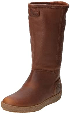 Simple Speaking Of Nicks, I Recently Received These Boots And Have Been Living In Themmajor Stevie  Looking Forward To Recreating These Killer Brunch Recipes From Jacks Wife Freda 6 Visiting Nashville Soon? Heres What To Do In