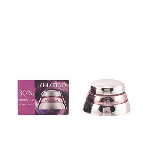 shiseido-bio-performance-advanced-super-restoring-cream-for-unisex-26-oz