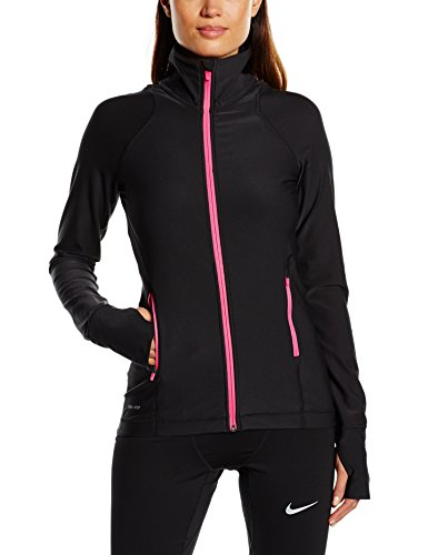 Nike-Legend-20-Veste-Polyester-femmes
