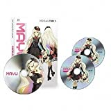 VOCALOID (TM) 3 Library MAYU