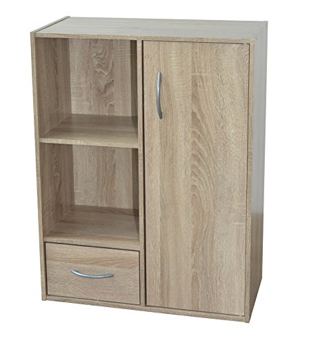 alsapan-483668-meuble-de-rangement-panneaux-chene-62-x-30-x-80-cm
