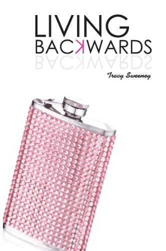 Book: Living Backwards by Tracy Sweeney