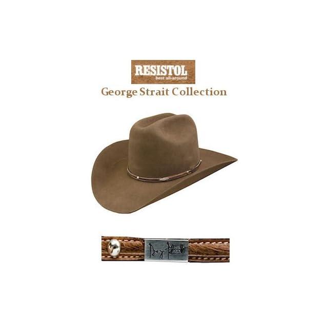 55f3c9d2b4b62 Resistol Hats Added Money RF0475 Acorn Clothing on PopScreen