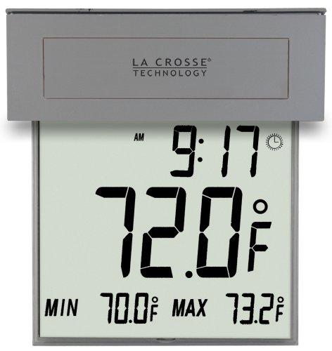 Solar Window Technologies 0001071840