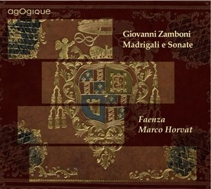 zamboni-madrigali-e-sonate