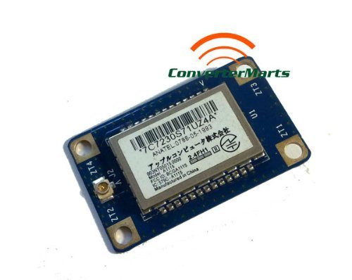 Click to buy Bluetooth Board for 24