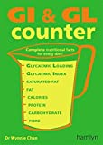 img - for Gi Counter book / textbook / text book
