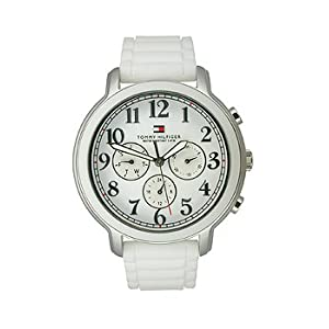 Tommy Hilfiger Women's Watch 1780958