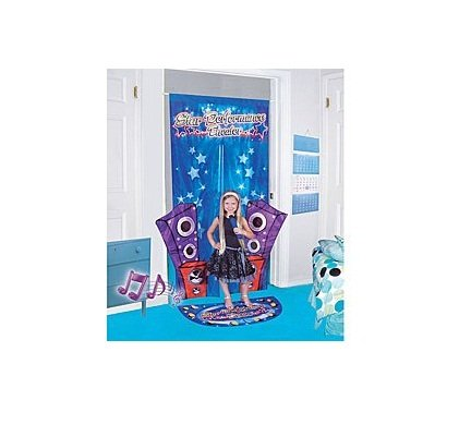 Dinosaur Kids Room front-957511