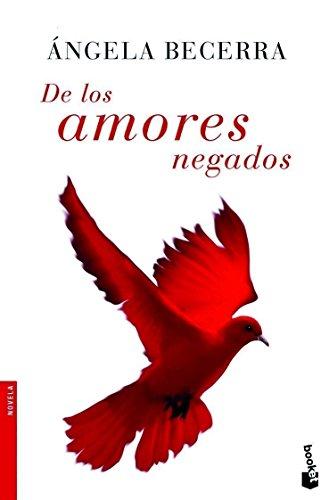 De Los Amores Negados descarga pdf epub mobi fb2