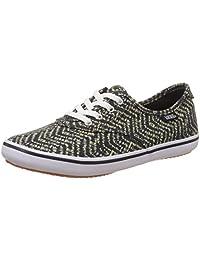 Vans Women's Sneakers