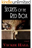 Secrets of the Red Box