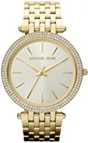 Hot Sale Michael Kors MK3191 Women's Watch