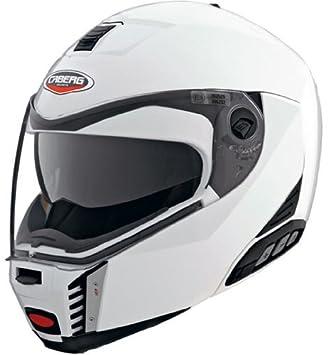 Casque Moto Caberg Sintesi