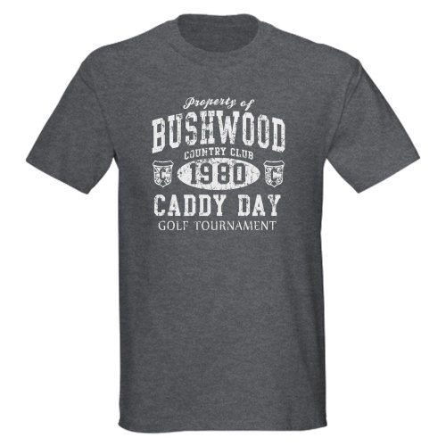 cafepress-caddyshack-bushwood-cc-caddy-day-retro-t-shirt-100-cotton-t-shirt-crew-neck-soft-and-comfo
