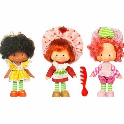 Hot Toys for Christmas 2011, Christmas Toys 2011, Top Toys for Christmas 2011