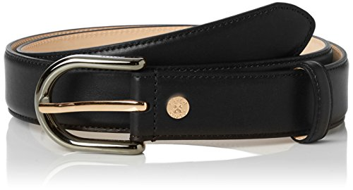 thomas-pink-mens-grafton-belt-black-36-cm