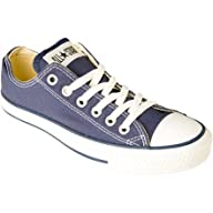 Converse Women Chuck Taylor All Star…