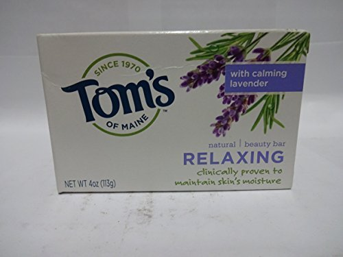 toms-of-maine-natural-beauty-bar-relaxing-with-calming-lavender-4-oz-each-pack-of-4-by-toms-of-maine