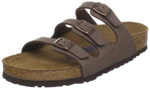 birkenstock-womens-florida-soft-footbed-sandalmocha-birkibuc36-eu-5-bm-us-women-3-mens-us