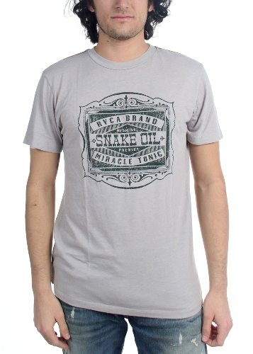 rvca-serpent-t-shirt-huile-hommes-medium-cool-grey