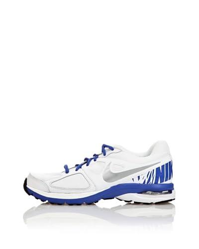 Nike Sneaker Wmns Nike Air Futurun